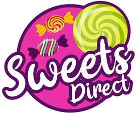 Sweets Direct