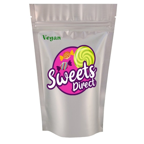 Pick n Mix Vegan