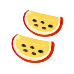 Vidal Passion Fruit Slices